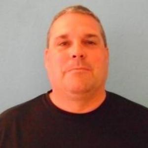 Paul Randolph Holmes a registered Sex Offender of Colorado