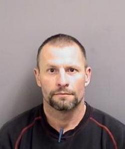Randy James Jackson a registered Sex Offender of Colorado
