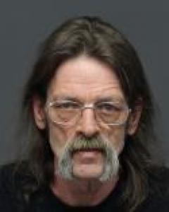 Jacob Renslow a registered Sex Offender of Colorado
