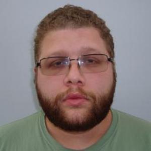 Richard Anthony Lara a registered Sex Offender of Colorado