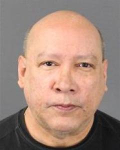 Patricio Nunez a registered Sex Offender of Colorado