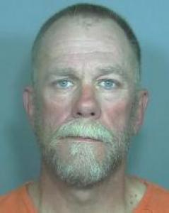 Davis Vick IV a registered Sex Offender of Colorado
