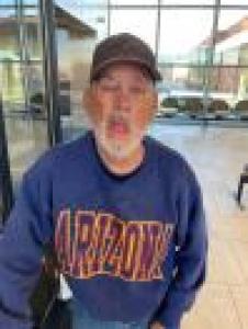 Juan Tomas Duran a registered Sex Offender of Colorado