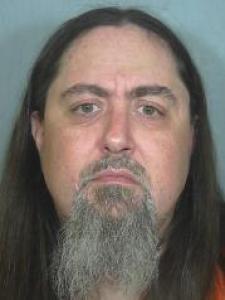 Jeffrey Lee Hill a registered Sex Offender of Colorado