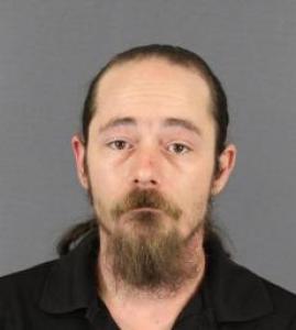 James Drew Allen a registered Sex Offender of Colorado