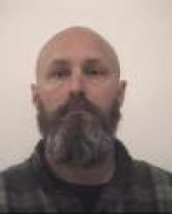 Edwin Jason Brautigam a registered Sex Offender of Colorado