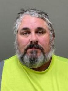 Ronald Robert Davidson a registered Sex Offender of Colorado