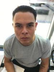 Cristian Manue Martinez-lopez a registered Sex Offender of Colorado