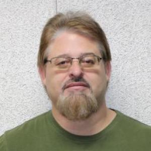Travis Lee Hosier a registered Sex Offender of Colorado