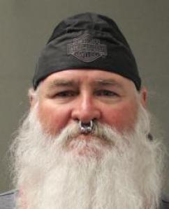 Gary Ellis Leonard a registered Sex Offender of Colorado