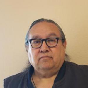 Ronald David Lucero a registered Sex Offender of Colorado