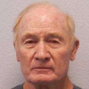 Douglas Wayne Fatuch a registered Sex Offender of Colorado
