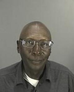 Samuel Anthony Sutton a registered Sex Offender of Colorado