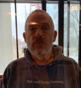 Brett Russell Westerfield a registered Sex Offender of Colorado