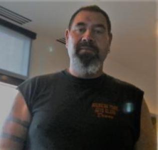 Dewey Gerald Kahawai a registered Sex Offender of Colorado