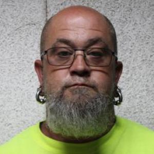 Martin Wayne Lundin a registered Sex Offender of Colorado