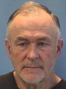 Brett Edwards a registered Sex Offender of Colorado