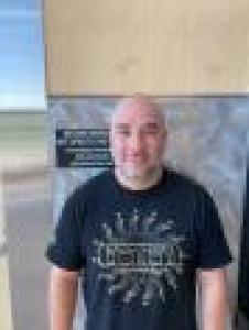 Daniel Anthony Aragon a registered Sex Offender of Colorado