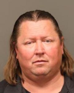 Randall Douglas Baldessari a registered Sex Offender of Colorado