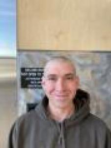 Benito Orlando Candelairo a registered Sex Offender of Colorado