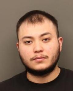 Castaneda Kevin Gonzalez a registered Sex Offender of Colorado