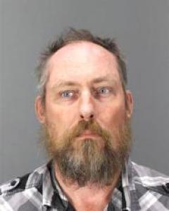 Dennis Burke Snow a registered Sex Offender of Colorado