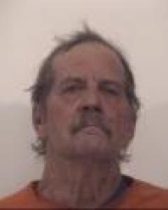 Arthur Frank Cochran a registered Sex Offender of Colorado
