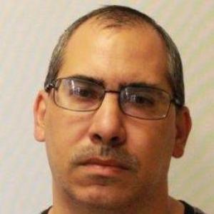 James Lee Brannan a registered Sex Offender of Colorado