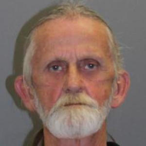 Timothy Keller a registered Sex Offender of Colorado