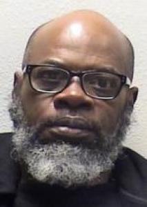Homer Lee Barkley a registered Sex Offender of Colorado