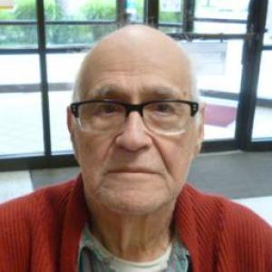 Allan Millard Miller a registered Sex Offender of Colorado
