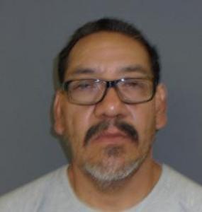 Anthony John Vargas a registered Sex Offender of Colorado