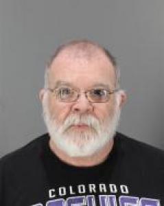 Christopher Joseph Ross a registered Sex Offender of Colorado