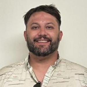 Davin Burke-reinhart a registered Sex Offender of Colorado