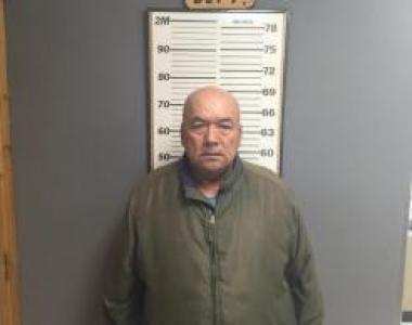 Jesus Rodriguez Gordo a registered Sex Offender of Colorado