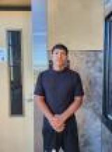 Shawn David Garcia a registered Sex Offender of Colorado