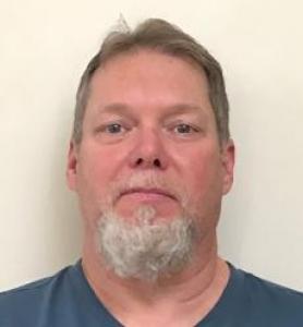 Darren Ward Pavlacky a registered Sex Offender of Colorado
