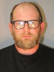 Scott Allen Geyer a registered Sex Offender of Colorado