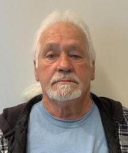 Lonny Joe Tabor a registered Sex Offender of Colorado