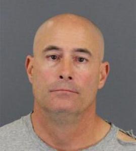 Derek Glen Long a registered Sex Offender of Colorado