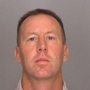 Aaron Joel Lee a registered Sex Offender of Colorado