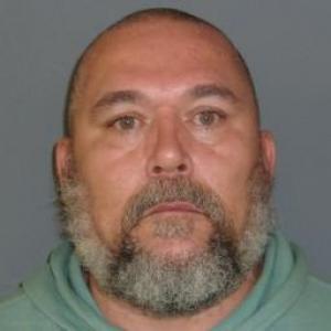Christopher Sattler a registered Sex Offender of Colorado