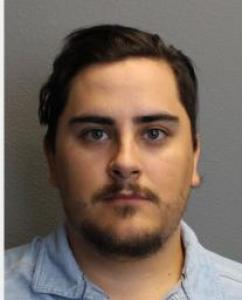 Casey Eli Martin a registered Sex Offender of Colorado