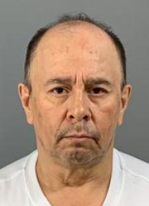 Isais Jose Maestas Jr a registered Sex Offender of Colorado