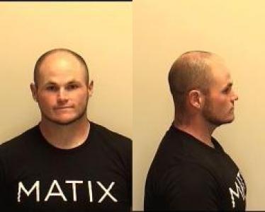 Brandon Jacob Witt a registered Sex Offender of Colorado