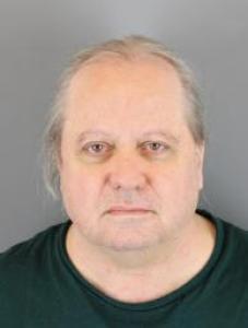 Michael Lynn Petersen a registered Sex Offender of Colorado