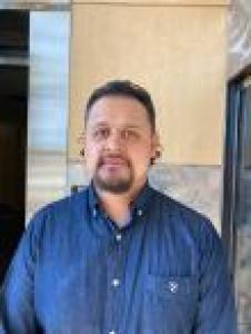Raymundo Daniel Bocanegra Jr a registered Sex Offender of Colorado