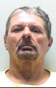 Ricky Allen Carlson a registered Sex Offender of Colorado