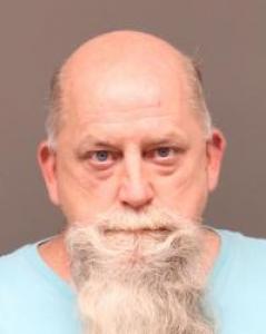 Troy Dean Ehmke a registered Sex Offender of Colorado