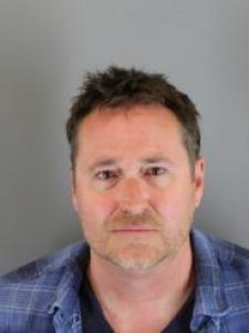 Jason Ian Wichlinski a registered Sex Offender of Colorado